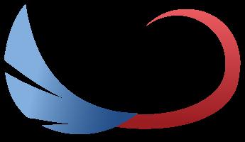 Gilbert Vela Logo